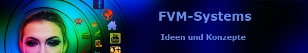 fvm-page